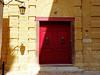Mdina, Malta - Sept 2017 (Keith.William.Rapley) Tags: keithwilliamrapley rapley 2017 doorknocker ornatestreetlight streetlight light lamp door ancientcapital fortifiedcity city walledcity mdina