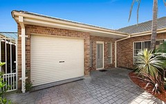 2/14 Brunderee Road, Flinders NSW