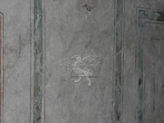 La latrina Romana di via Garibaldi _19