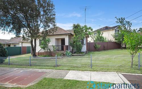 6 Clapham Rd, Regents Park NSW 2143