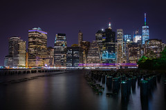 New York City (Valerio Seveso) Tags: newyork grande mela america