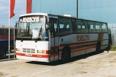 img579  IIL 3502 Hull 10-99 (marktriumphman) Tags: volvo plaxton pearson aldbrough hull