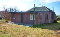 16 Tucker St, Blayney NSW