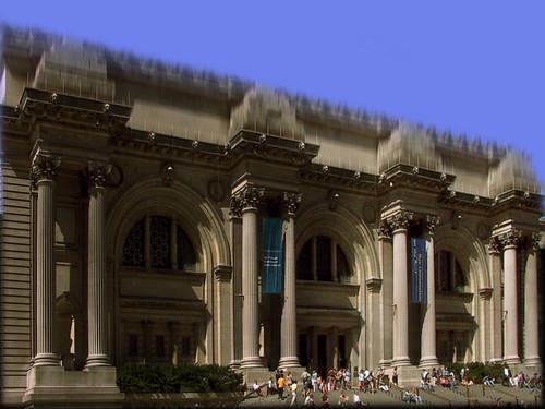 "Museo Metropolitano de Arte  Nueva York, EUA • <a style=""font-size:0.8em;"" href=""http://www.flickr.com/photos/30735181@N00/27121019339/"" target=""_blank"">View on Flickr</a>"