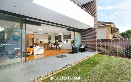 1/37-39 Macquarie Place, Mortdale NSW
