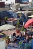 Casablanca Morocco     DSC07997 (waitingfortrain) Tags: casablanca morocco