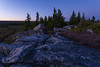 Late Light in the Dolly Sods (Ken Krach Photography) Tags: westvirginia