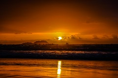 Brasil Sunrise (rudolphlomax) Tags: brasil sunrise alvorada atlantic ocean landscape paisagem rudolph lomax fotografia wallpaper desktop theme