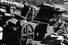 German WW2 AA (Burnt Umber) Tags: 37mmreinmetallaagunmodel1939 american ww2 korea vietnam artilary tank aa rotary piston fighter bomber staurtairshow 2017 pentax k5 tamron1750mmf28 tamron70200f28 digitalisthedevil air show florida rpilla001 chopper helicopter roitar blade ©allrightsreserved