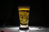 HOY ES VIERNES Y EL CUERPO LO SABE. TODAY IT IS FRIDAY AND THE BODY KNOWS IT. GUAYAQUIL - ECUADOR. (ALBERTO CERVANTES PHOTOGRAPHY) Tags: glassfullofbeer vasollenodecerveza glass vaso full lleno cerveza beer cervezarubia rubybeer blondebeer cocktail coctel burbuja bubble amarillo yellow drink bebida blackbackground pilsener heineken macro bokeh closeup republicadelecuador ecuadorgye guayaquilecuador gye guayas outdoor indoor blur retrato portrait photography photoborder luz light color colores colors brightcolors brillo bright guayaquil friday viernes cuerpo body know saber club cervezaclub beerclub espumadecerveza beerfoam espuma foam biela ecuador beverage benditacerveza blessedbeer benditolicor blessedliquor taste productoecuatoriano