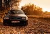 IMG_8287ps (Łukasz Stajszczak) Tags: audi s3 car atumn photosesion photography endofsummer photoart sunset forest