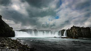 Godafoss_Iceland
