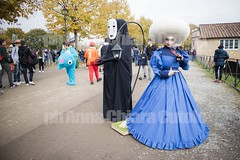 CosplayLucca-91