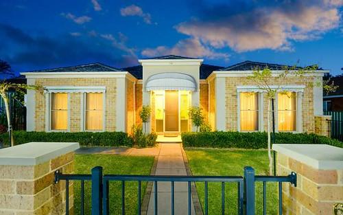 1/684 Banff Avenue, Albury NSW