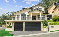 2 Wye Close, Woronora NSW