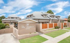 16/98-102 Victoria Street, Werrington NSW