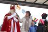 s3252_Errel2000_Intocht Sinterklaas (Errel 2000 Fotografie) Tags: errel2000 errel2000fotografie alphen alphenaandenrijn sinterklaas schimmel pieten pakjesboot intocht rondrit