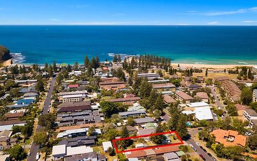 8 Seabeach Av, Mona Vale NSW 2103