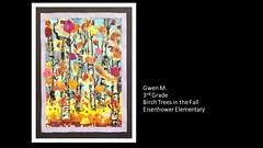 eisenhower-g3-gwen