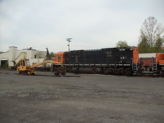 DSC07277 (mistersnoozer) Tags: bh alco c636 shortline