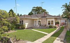 19 Yeramba Avenue, Caringbah South NSW