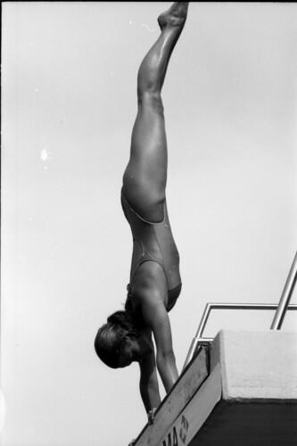 029 Diving_EM_1989 Bonn