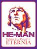 He-Man (Quin *) Tags: heman masters universe eternia greyskull political poster propaganda
