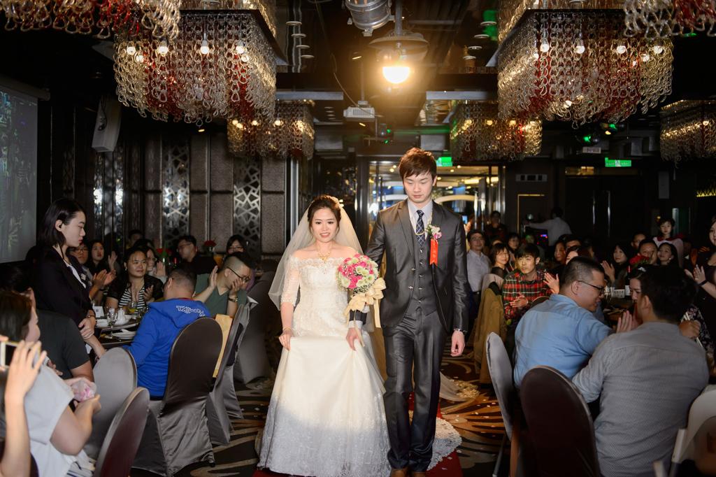 小寶團隊, 台北婚攝, 台北彭園, 台北彭園婚宴, 台北彭園婚攝, 婚攝小勇, wedding day-055