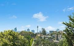 9/69 Broome Street, Maroubra NSW