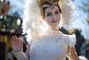 Living Statue (minus6 (tuan)) Tags: minus6 leicam10 summilux 50mm texasrenaissancefestival mts