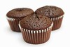 Muffins (Blue Tiger Photo) Tags: muffin cake food dessert snack cupcake sweet fresh pastry background isolated breakfast baked gourmet closeup white calories coffee bakery chocolate cup bread cooking fruit dough unhealthy brown dish blueberry cookie homemade tea eat confectionery meal object plate lunch tasty treat sugar
