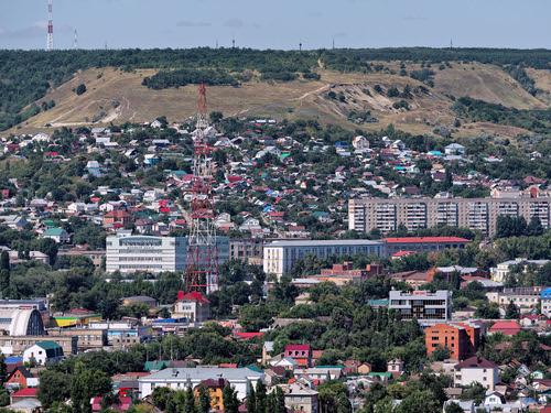 Saratov 27 ©  Alexxx1979