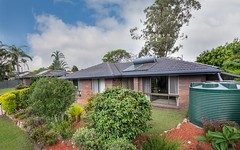 170 Johnson Road, Hillcrest QLD