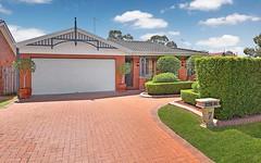 7 Ellesmere Court, Wattle Grove NSW