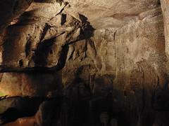 Orvieto (michael kogan) Tags: underground ancient roman excavations archaeology etruscan