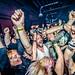 Fifty Foot Combo - Helldorado Festival 2017-4737