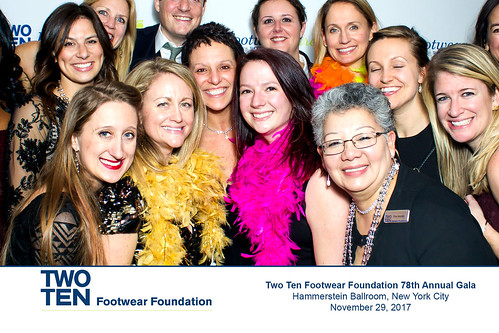"2017 Annual Gala Photo Booth • <a style=""font-size:0.8em;"" href=""http://www.flickr.com/photos/45709694@N06/37877959235/"" target=""_blank"">View on Flickr</a>"