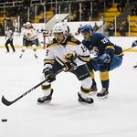 2017_11_25GoldenBearsHockey (26) thumbnail