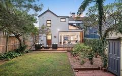 137 Cavendish Street, Stanmore NSW