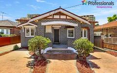 30 Chandler Street, Rockdale NSW