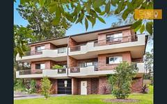 9/13 Hampstead Rd, Homebush West NSW