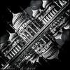 .R.O.Y.A.L. .P.A.V.I.L.I.O.N. (Kevin HARWIN) Tags: the royal pavilion brighton listed bulding canon eos 70d sigma 1020mm lens uk england britain