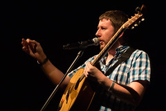 Craic'n Cabaret - Membertou - 10/08/17 - photo: Corey Katz [240]