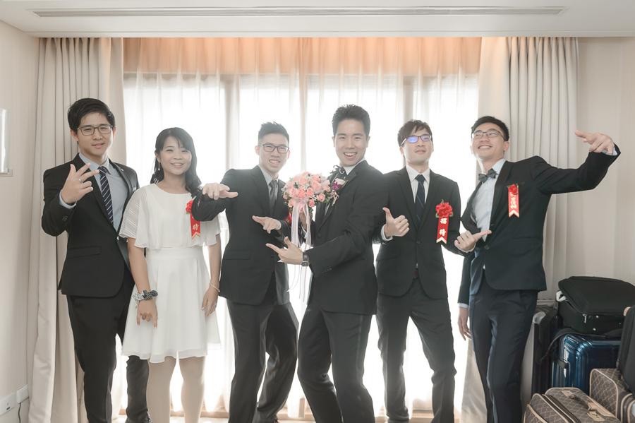 38000153215 4569ec6ca6 o [台南婚攝] W&J/台糖長榮酒店
