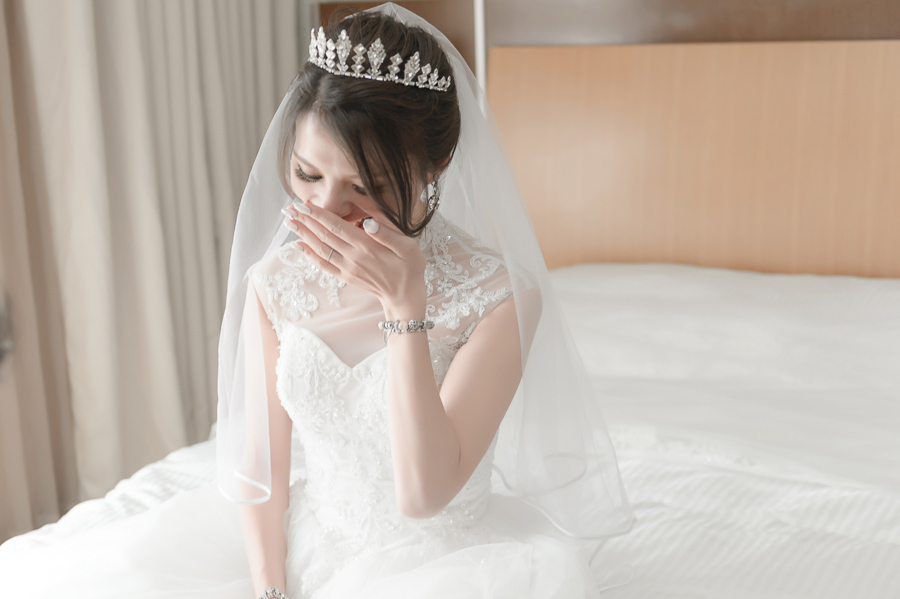 38000154625 71ea275769 o [台南婚攝] W&J/台糖長榮酒店