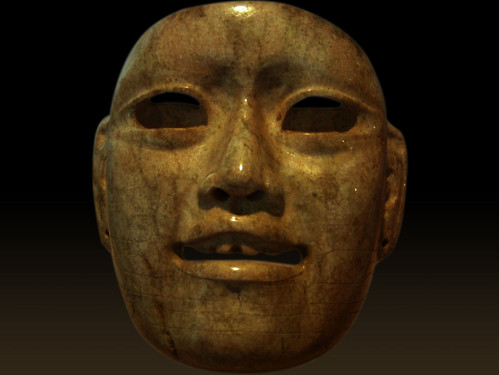 """Museo de Antropología de Xalapa • <a style=""""font-size:0.8em;"""" href=""""http://www.flickr.com/photos/30735181@N00/38004924785/"""" target=""""_blank"""">View on Flickr</a>"""