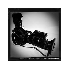 Hasselblad Irving Penn (Jean-Louis DUMAS) Tags: photography greatphotographers bw black noiretblanc noretblanc noir camera explore exposition musée museum mode photographe photographedemode