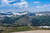 Jackson Hole 1707-1038.jpg (DevonshireMedia) Tags: wyoming jacksonhole travel 2017 grandtetons mountain mountains tetons