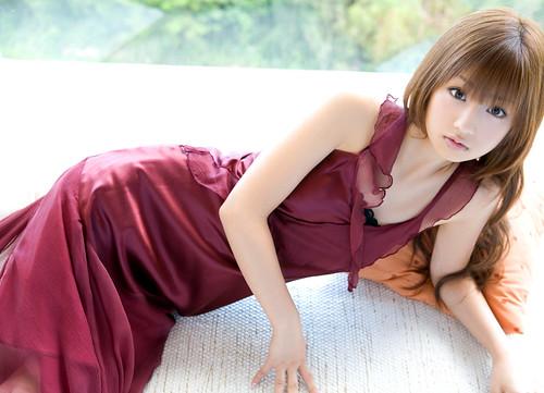 小倉優子 画像68