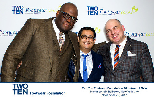 """2017 Annual Gala Photo Booth • <a style=""""font-size:0.8em;"""" href=""""http://www.flickr.com/photos/45709694@N06/38048351144/"""" target=""""_blank"""">View on Flickr</a>"""